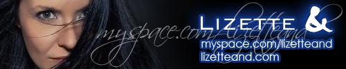 LizetteAnd