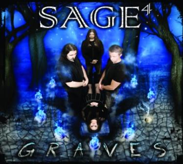 Sage4