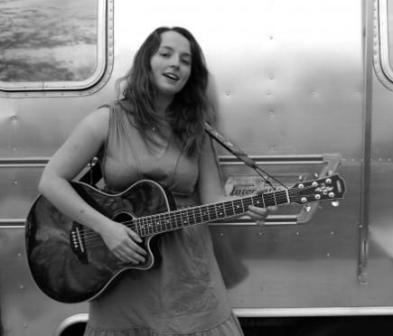 Melissa Engelman