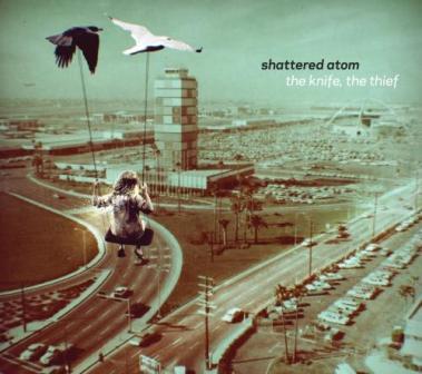 Shattered Atom