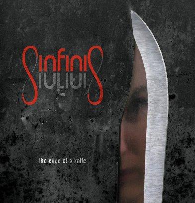 Sinfinis