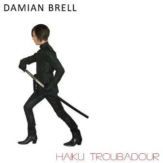 Damian Brell
