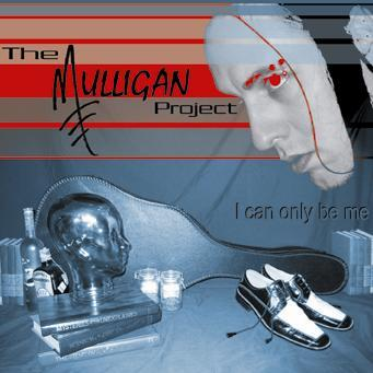 The Mulligan Project