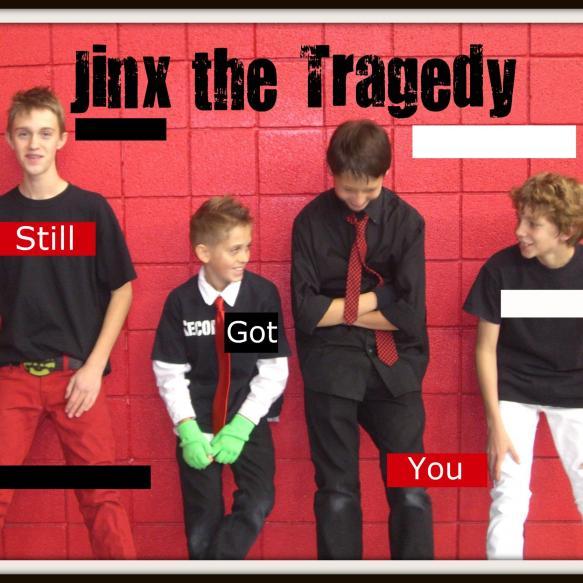 Jinx The Tragedy