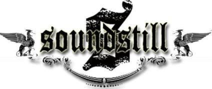 Soundstill